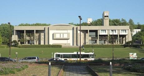 Learn about Japanese universities: Nagoya University | tsunagu Japan