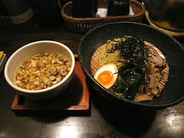 【名古屋美食】精選推薦15間名古屋市內的絕品拉麵店 | tsunagu Japan 繫日本