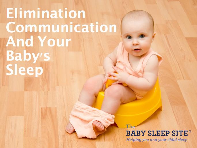 Elimination-Communication-and-Baby-Sleep