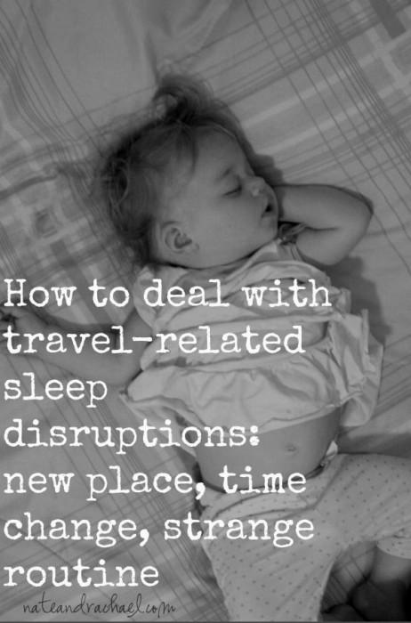 sleeping-text