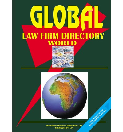 Global Law Firms Directory : International Business ...