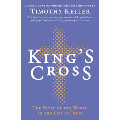 Image result for king's cross keller