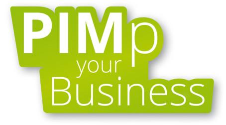 Fit für die Kommunikation von morgen: Ücker und Partner bietet Perfion PIM-System