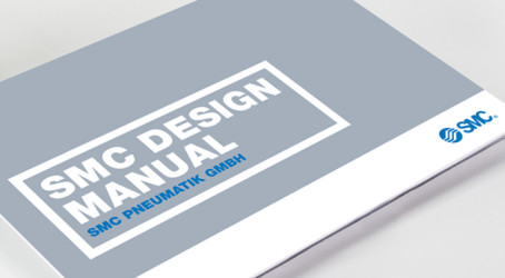 CD Manual für SMC
