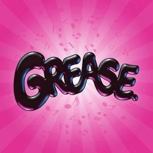 Nyhet! Sommarkryssa till tonerna av musikalen Grease