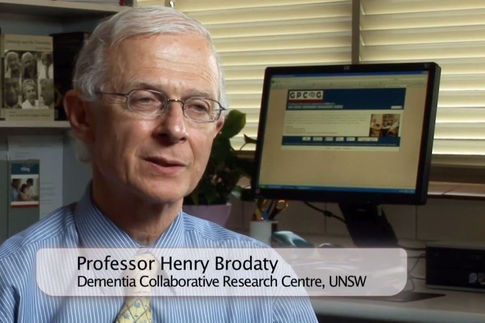 prof-henry-brodaty-dementia-symposium.jpg (957×638)
