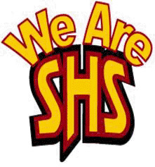 We Are SHS