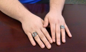 JR_rings on hand