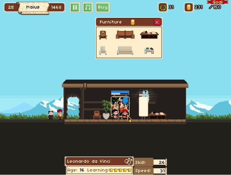 Juegos Online de la Semana (09/01/14)