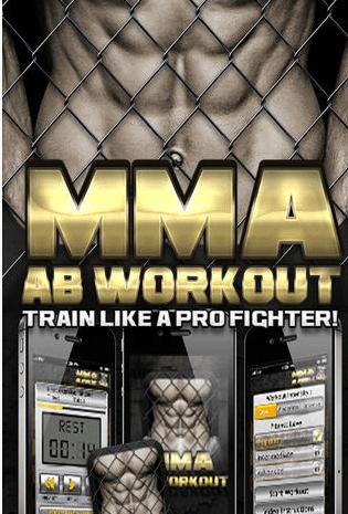 Herramientas para practicar MMA