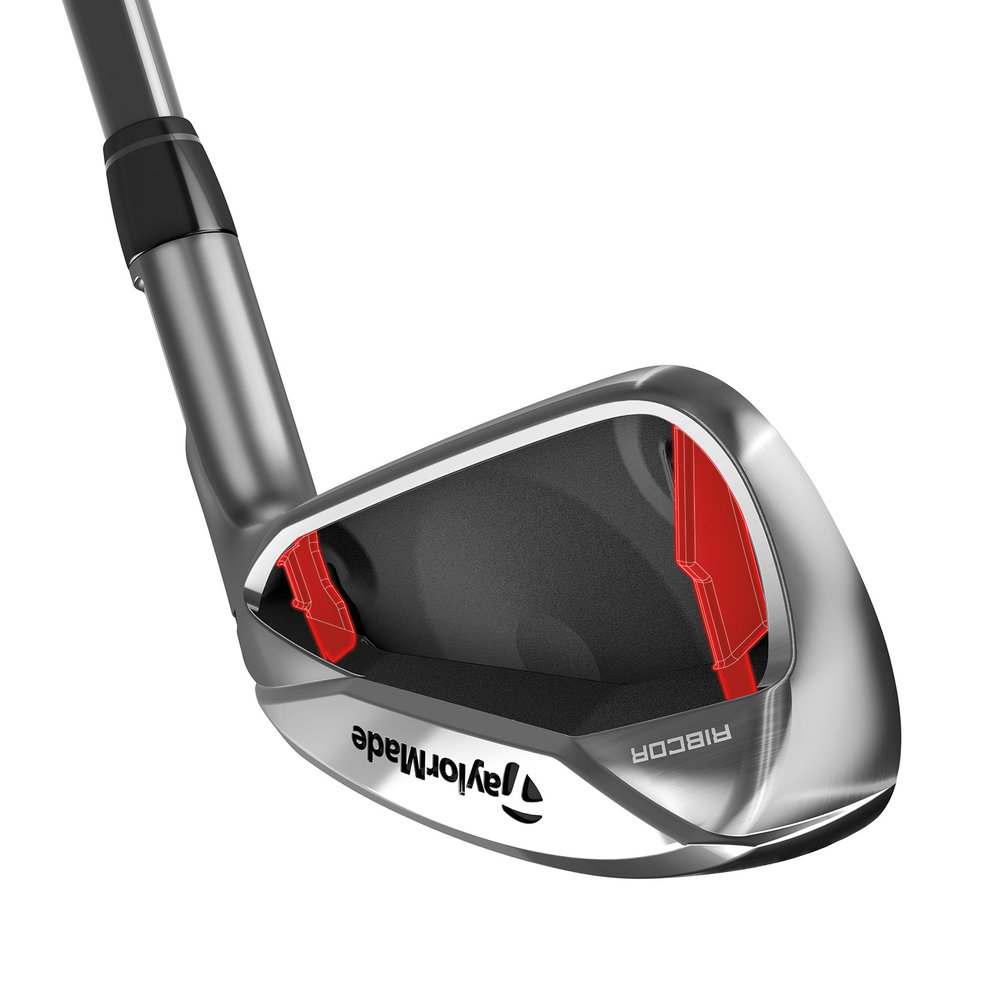 268780 m3%20iron%203quarter%20toe%20cutaway%20composite b20ab1 large 1514833927
