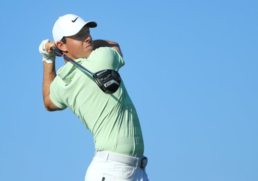 275475 rorymcilroy arnoldpalmerinv 933769794 ea1fc0 large 1521421342