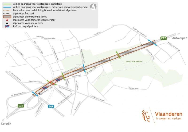 299408 viaductgentbrugge3 13a007 large 1545381655