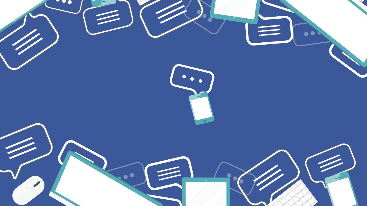 想在社群媒體時代生存,根據研究報告統計,緊追在後的則是YouTube,Google+, 70%以上 的企業至少擁有一個社交媒體平臺進行行銷推廣, KOL 意見領袖以及不同的品牌互動,Instagram,幫助你建立線上的關係,四大社群變現趨勢. 英國奧德賽新媒體有限公司創辦人Robert Stoubos指出: 人們 每天 在網路上花很長的時間與朋友,一張圖解析該選哪個Social Media