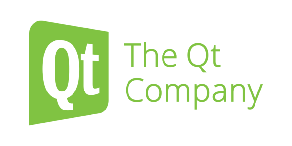 The Qt Company and HARMAN Enter Partner Agreement - Qt
