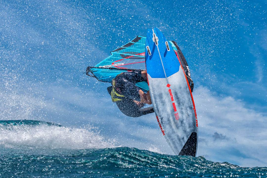 windsurfing+Boards