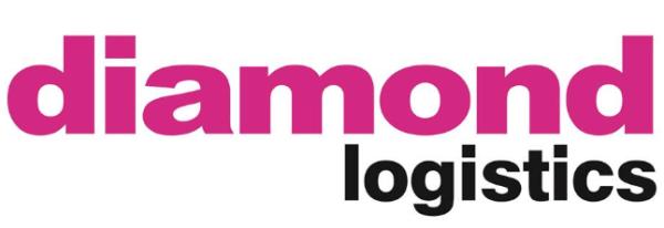 People's Champion Finalist: Diamond Logistics Birmingham ...