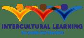 Risultati immagini per Intercultural Learning image
