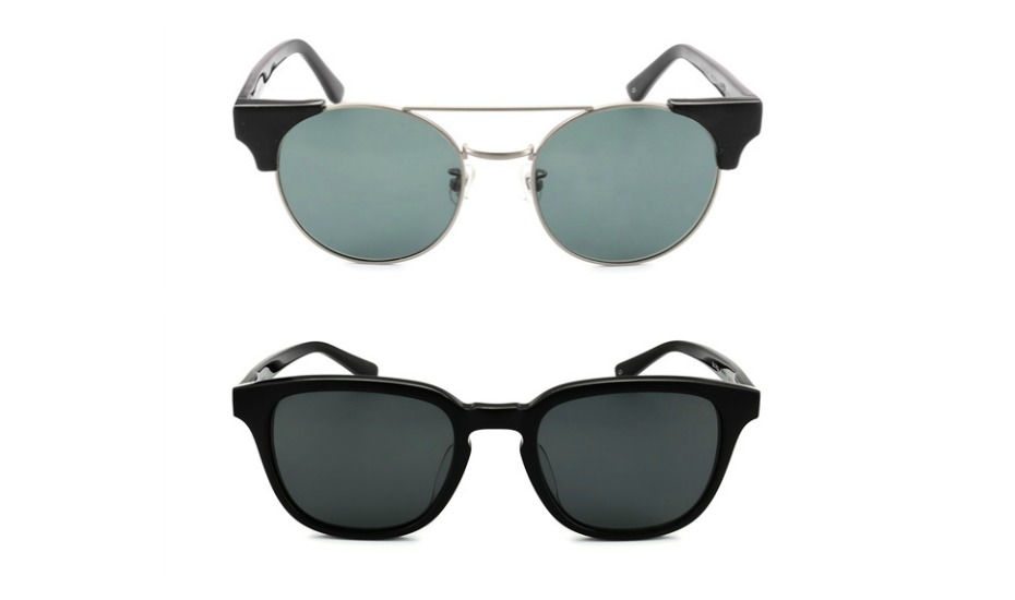 Where To Buy Cheap Sunglasses In Singapore Affordable