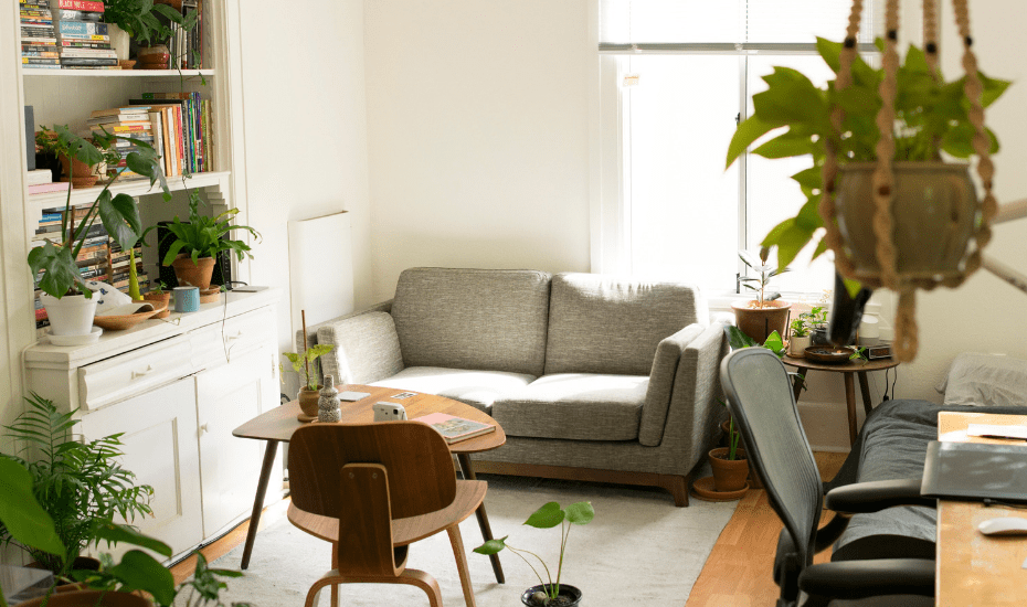 Best Online Stores For Furniture Home Decor And Home