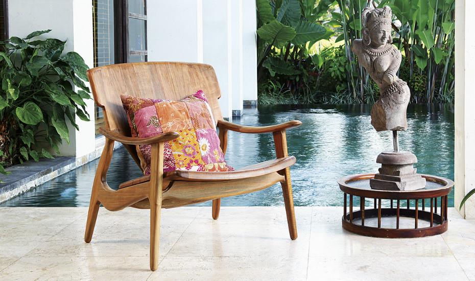 Furniture Shopping in Bali | Interiors | The Honeycombers Bali