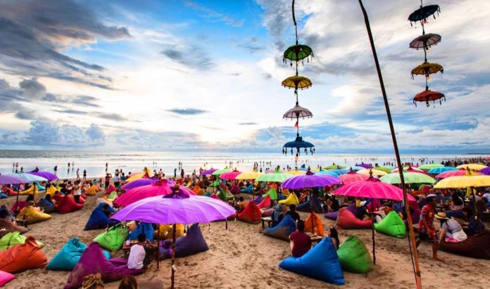 15 Best Beaches in Bali: Where to swim, surf and soak up ...