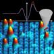 Jurnal Bahasa Inggris Spin-Resolved Spectroscopy dari Yu-Shiba-Rusinov States of Individual Atom