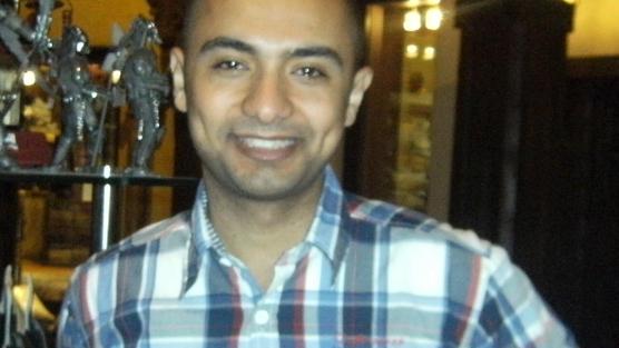 Government of Kuwait: Free humanist/atheist activist Abdel Aziz Mohamed Albaz