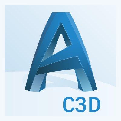 Civil 3d Image
