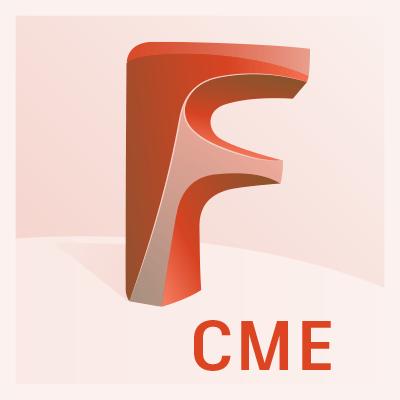 Fabrication CADmep Image