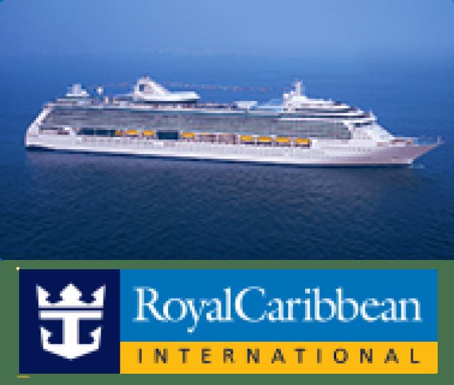 11 Day Denali Discovery Sb Cruisetour