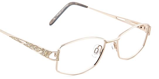 Specsavers Womens Titanium Frames | Framejdi.org