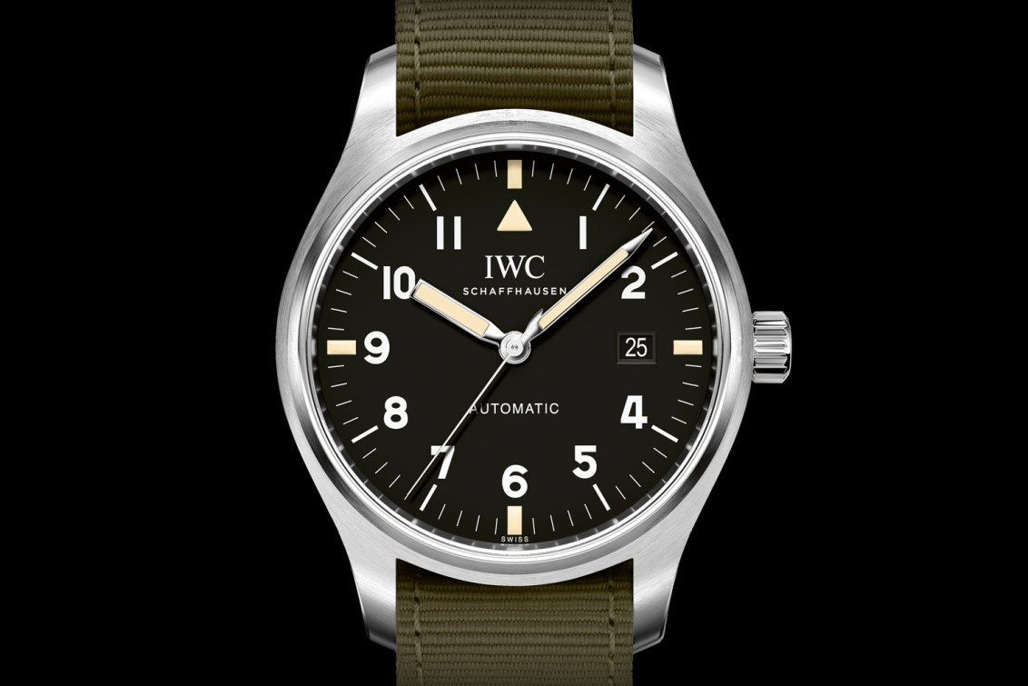 https://i1.wp.com/d23x6d9cx8qezf.cloudfront.net/wp-content/uploads/2017/06/IWC-Pilot-Watch-Mark-XVIII-Edition-Tribute-to-Mark-XI-IW327007-3.jpg?resize=1132%2C755&ssl=1
