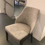 Stuhl Chelsea Von Molteni C Designermobel Koln