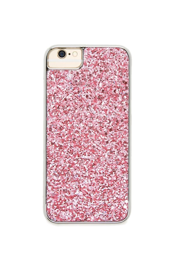 glitter%20case - 5 Accessories You Should Literally Never Buy