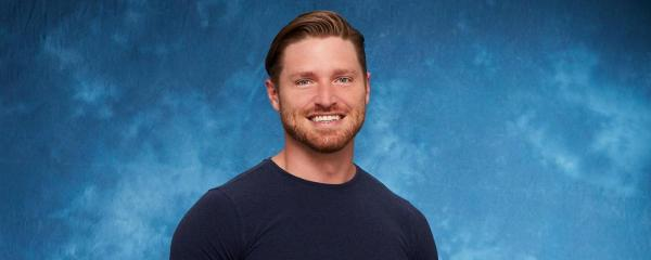 blake%20e - A Breakdown Of All The Fuckboys Competing For Rachel's Love On 'The Bachelorette'