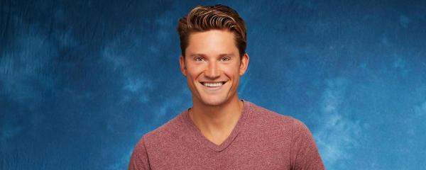brady - A Breakdown Of All The Fuckboys Competing For Rachel's Love On 'The Bachelorette'