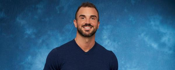 matt - A Breakdown Of All The Fuckboys Competing For Rachel's Love On 'The Bachelorette'