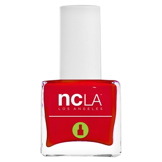 NCLA - 5 Nail Polish Colors You Need To Try This Summer