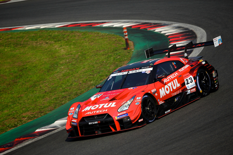 nissan and nismo announce 2019 motorsports programs endurance info english spoken