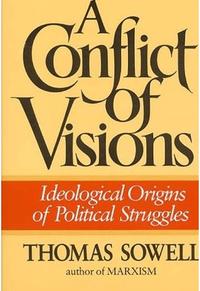 The Psychology of Progressive Hostility - Quillette