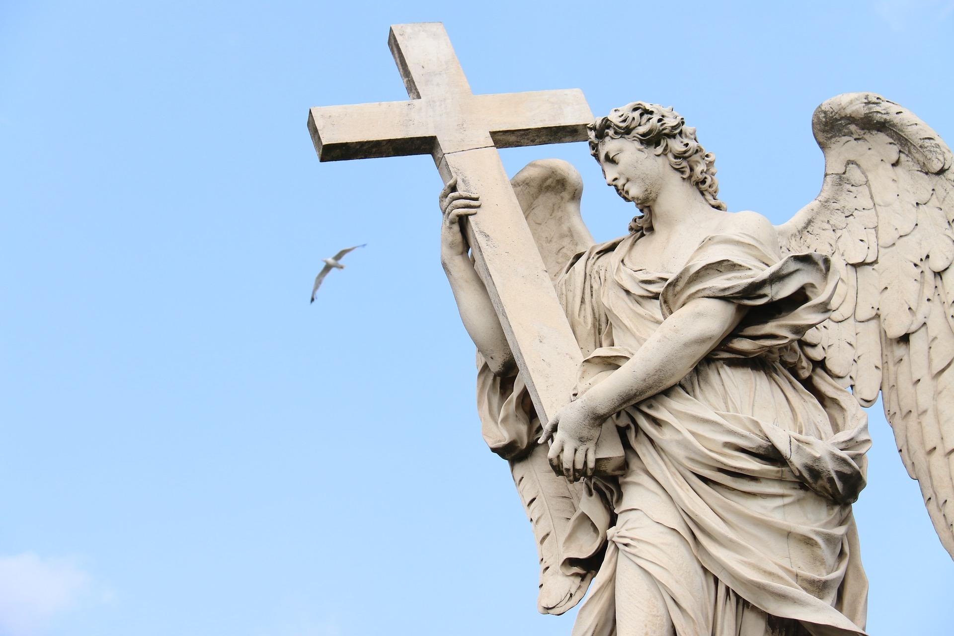 Pierres Et Tradition Apt is western civilization uniquely bad? - quillette