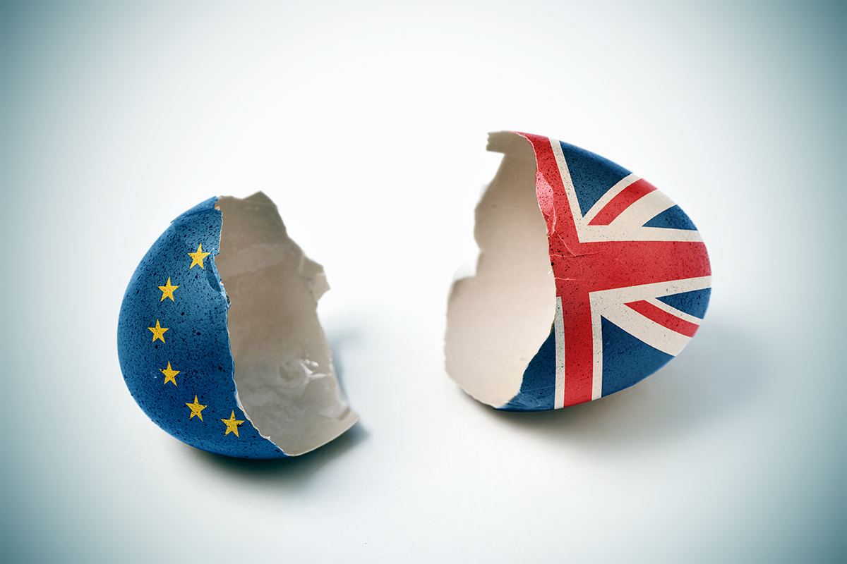 The Case Against a Second EU Referendum