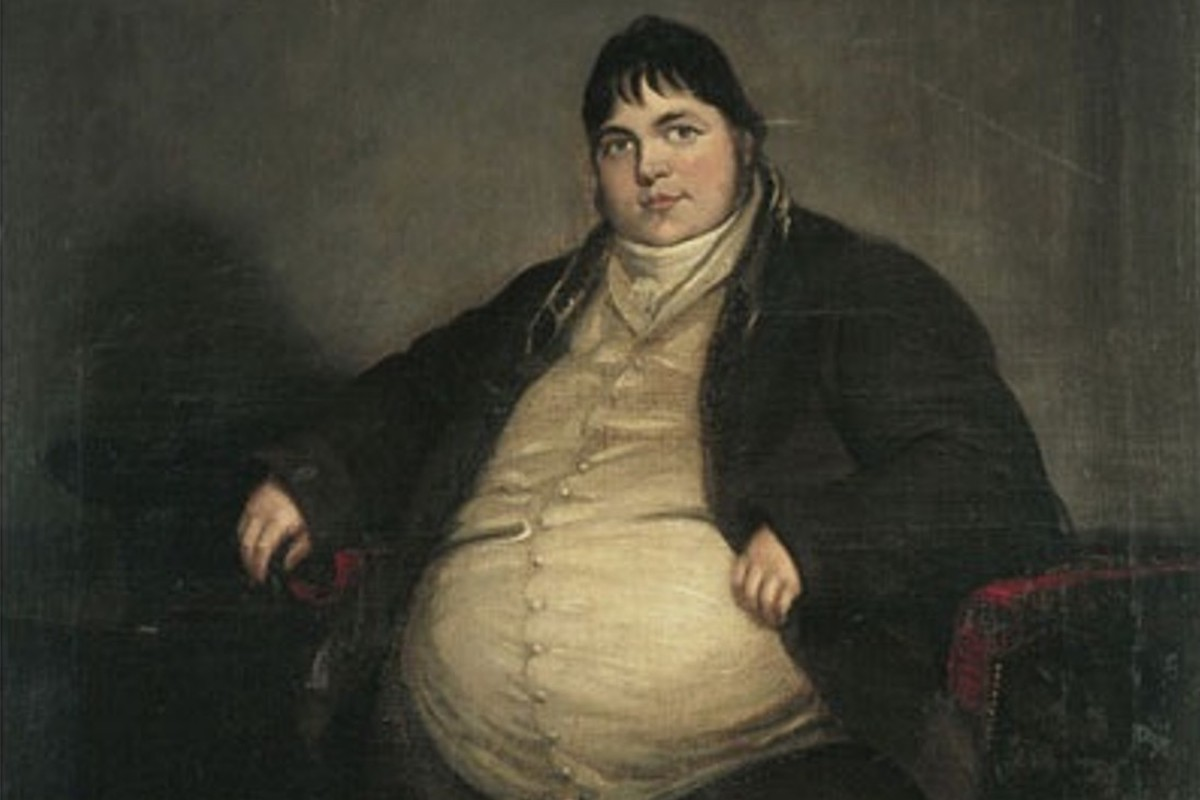 The Sad Truth About Fat Acceptance - Quillette-7044