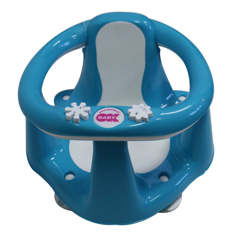 jouet de bain bebe aubert
