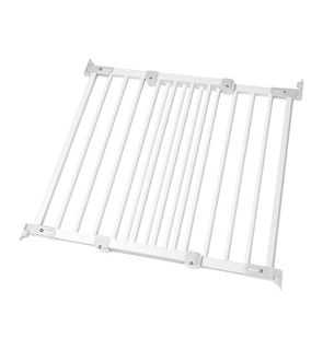 ikea barriere bebe