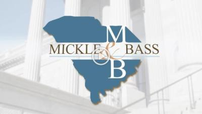 Mickle and Bass Firm Video