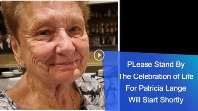 11-27-20 Patricia Lange_0
