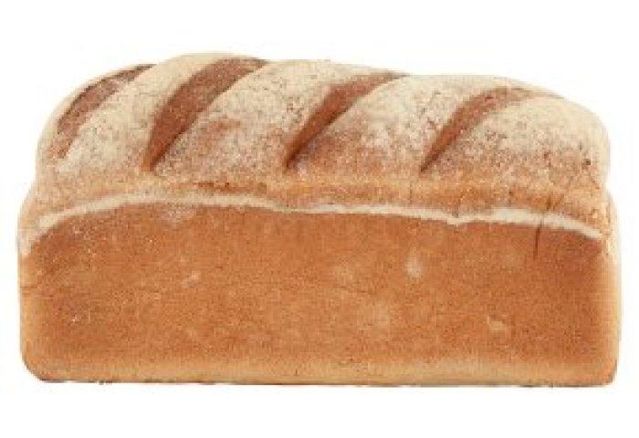 White Sandwich Waitrose Partners