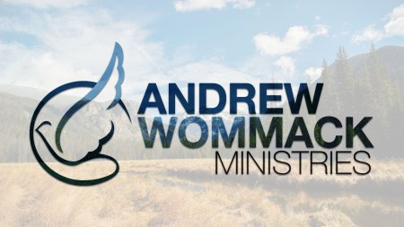 Colorado AG Bans Andrew Wommack Ministries' In-person Bible Conference of More than 175 People